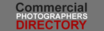 Commercial Photography Studio; Product Photography; Advertising Photography,links